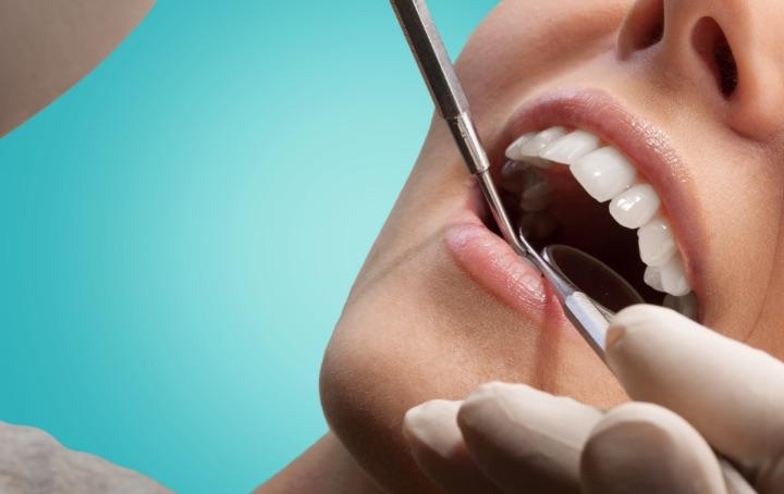 Chirurgia orale | Trattamenti | Studio Dentistico Vitullo | Dentista a Chieti