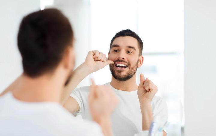 Igiene, prevenzione e sbiancamento | Trattamenti | Studio Dentistico Vitullo | Dentista a Chieti
