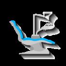 Ambienti curati e accoglienti | Vantaggi | Studio Dentistico Vitullo | Dentista a Chieti
