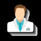 Approccio attento e minuzioso | Vantaggi | Studio Dentistico Vitullo | Dentista a Chieti